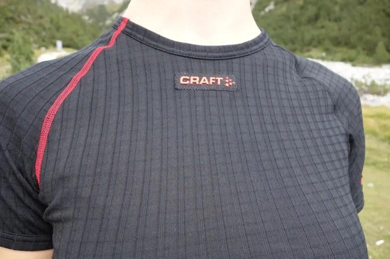 Craft Zero Active Extreme 5