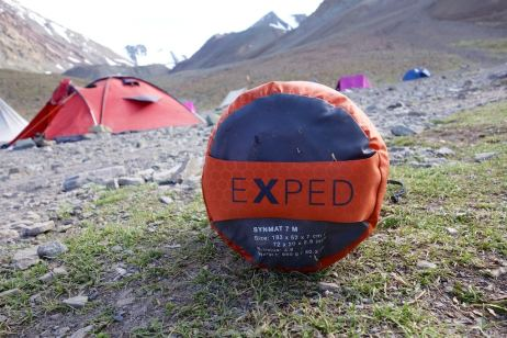 Exped SynMat 7 M 02