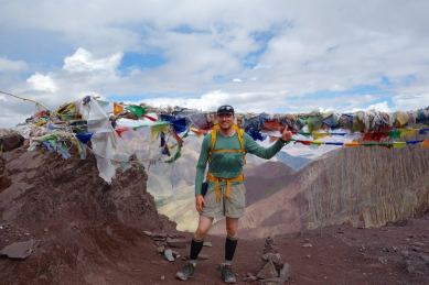 Gregory Alpinisto 35 05
