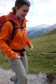 Norrøna bitihorn aero60 Jacket 14