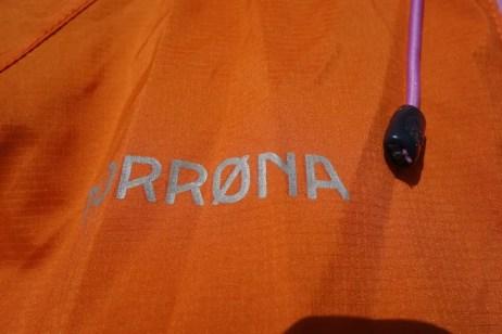 Norrøna bitihorn aero60 Jacket 19
