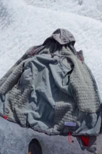 Outdoor Research Speedstar Jacket 01