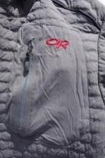Outdoor Research Speedstar Jacket 13