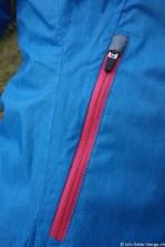Craft Hybrid Jacket 04