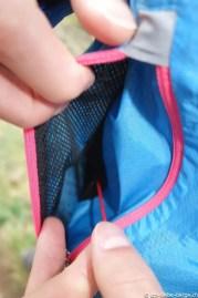 Craft Hybrid Jacket 06