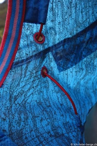 Craft Hybrid Jacket 08