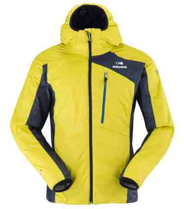 Eider_Blow Alpha Jacket