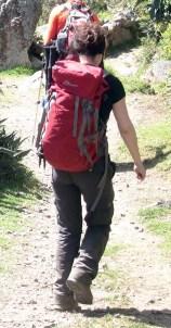 Macpac Kakapo 35 04