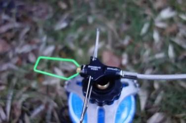 Optimus Vega 25