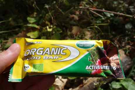 Organic Food Bar02