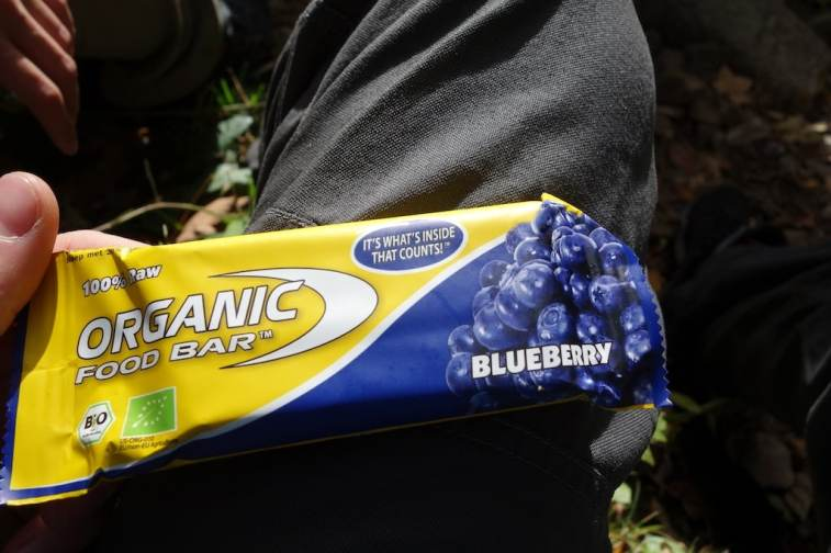 Organic Food Bar05