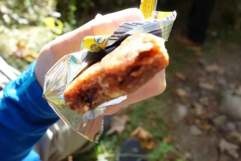 Organic Food Bar06