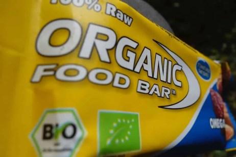 Organic Food Bar11
