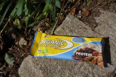 Organic Food Bar16
