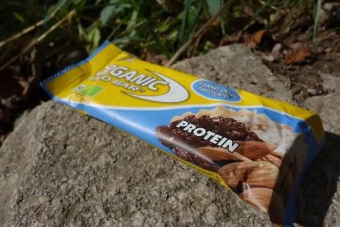 Organic Food Bar17
