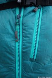 Outdoor Research Floodlight Jacket 02