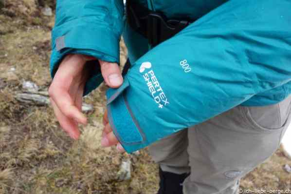 Outdoor Research Floodlight Jacket 06