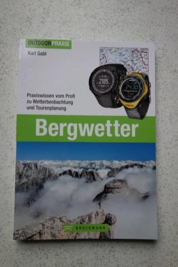 Bruckmann - Bergwetter 02