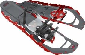 MSR Revo Ascent M25