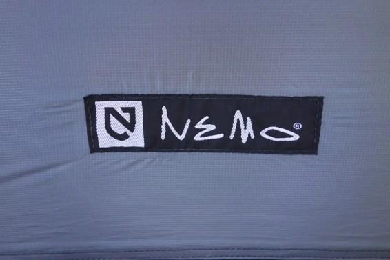 Nemo Obi 2P 64