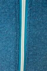Woolpower Jacke (Full ZIP Jacket) 400 1