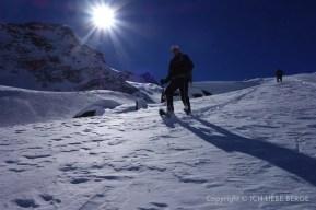 wintertour3