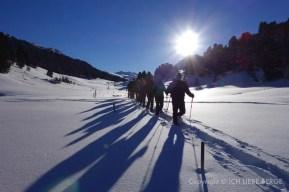 wintertour6