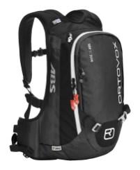Ortovox BASE 20 ABS 2