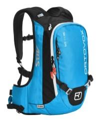 Ortovox BASE 20 ABS 3