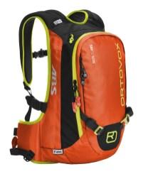 Ortovox BASE 20 ABS 5