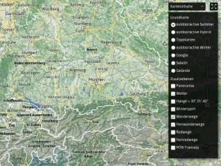 alpenvereinaktiv.com6