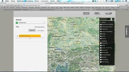alpenvereinaktiv.com7
