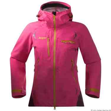 1339_HotPink-Plum-Yellowgreen