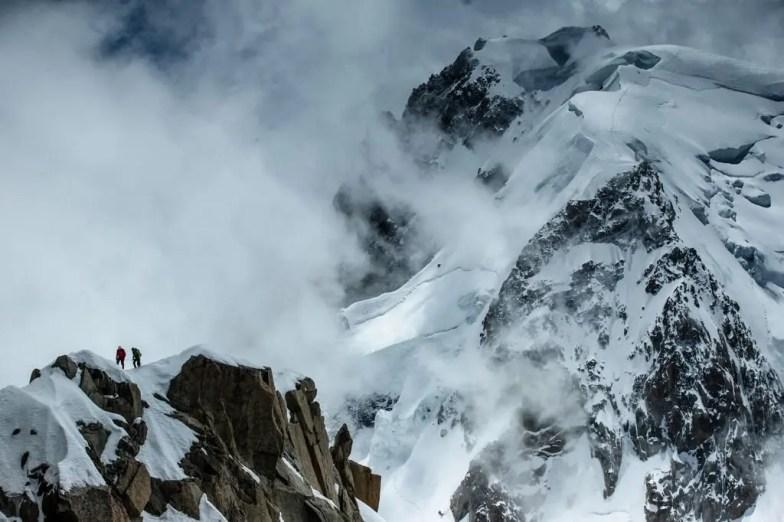 2013_Alpine_Arcademy Scenic_ BRIAN GOLDSTONE