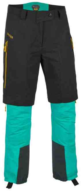 24509_0901_ERZLAN DRY-DST W PANT