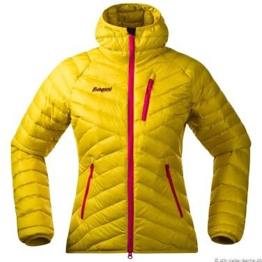 5397_Yellowgreen-HotPink