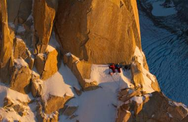 Cerro Torre_13_download
