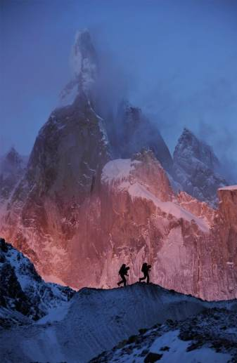Cerro Torre_7_download