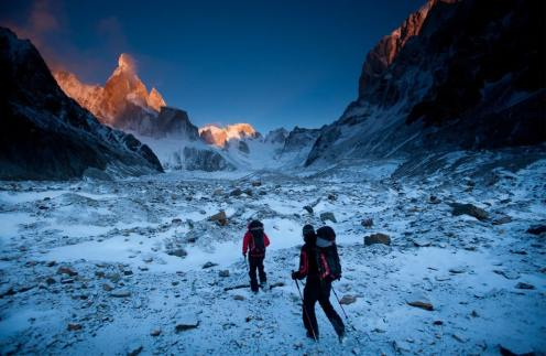 Cerro Torre_8_download