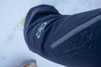 Outdoor Research Axcess Pants 31