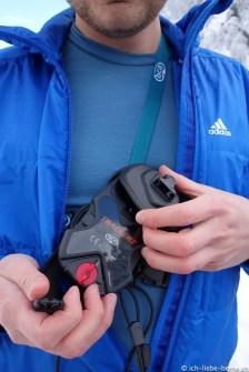 BCA Tracker 2 06