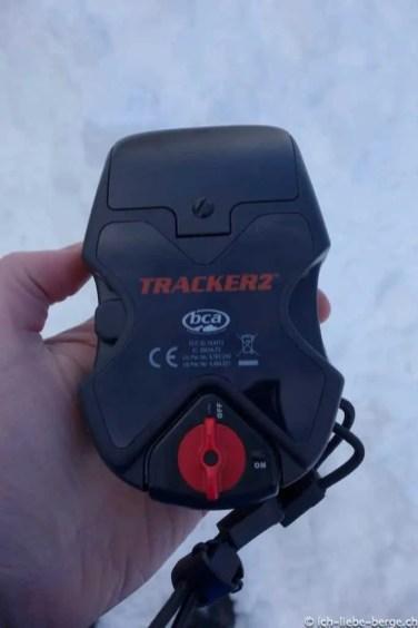 BCA Tracker 2 09