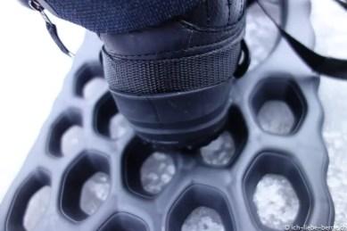 Fimbulvetr Snowshoes 02