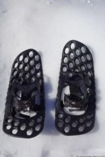 Fimbulvetr Snowshoes 18