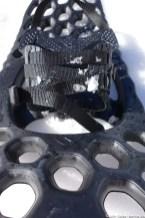 Fimbulvetr Snowshoes 19