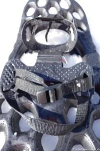 Fimbulvetr Snowshoes 21