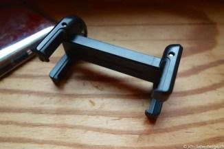 Joby GripTight GorillaPod Magnetic 05