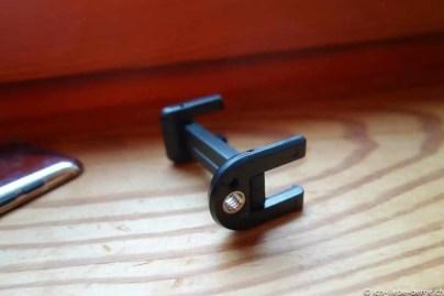 Joby GripTight GorillaPod Magnetic 06