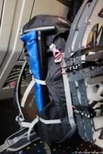 Lowe Alpine AirZone Trek ND30 01