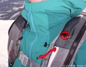 Mountain Equipment Manaslu Jacket 08